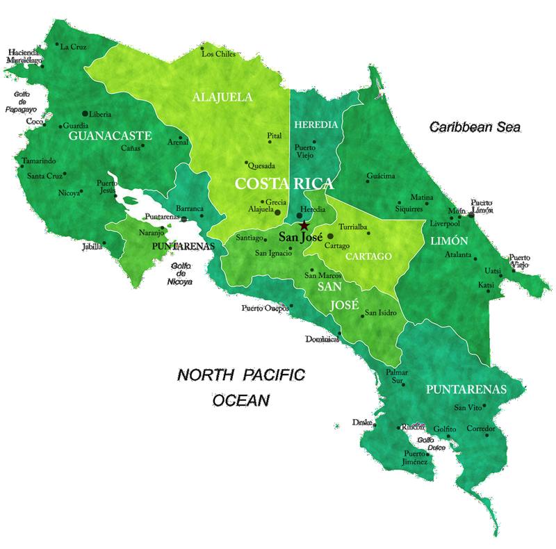 CostaRica_Map3